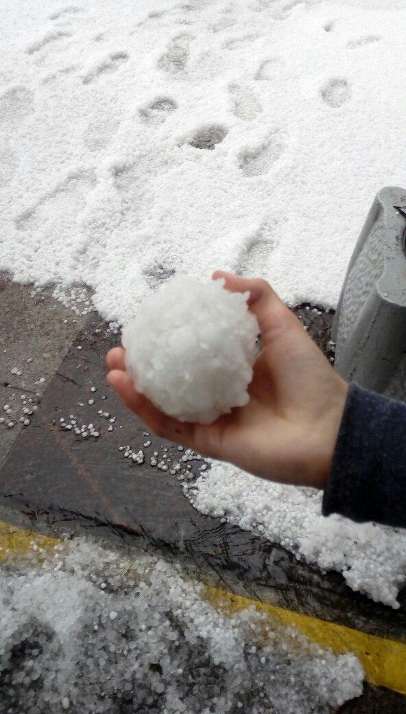 снег-лето-2
