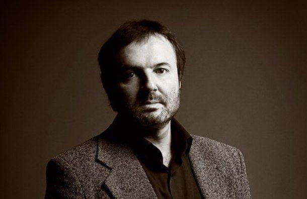 Умер автор песен группы «Секрет» Дмитрий Рубин
