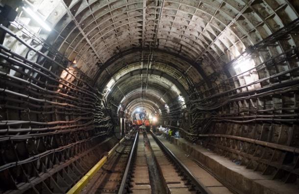 Власти заплатят 400 млн рублей наразвитие Фрунзенского радиуса