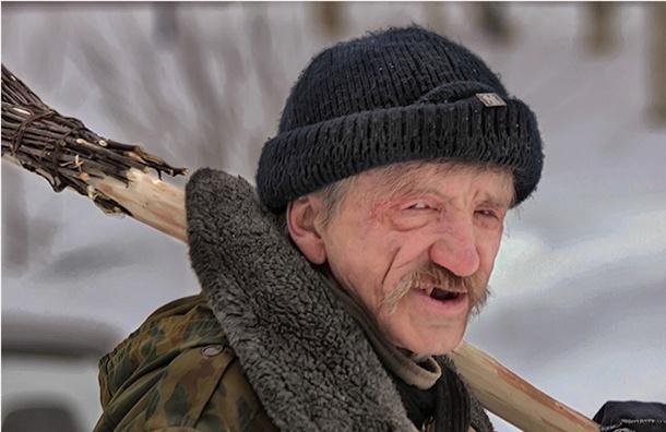 Сидякин назначит старших по этажам