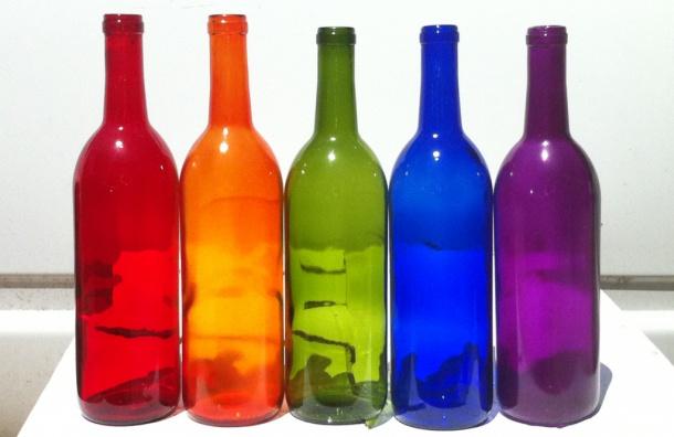 Минздрав может ввести запрет на продажу алкоголя в выходные