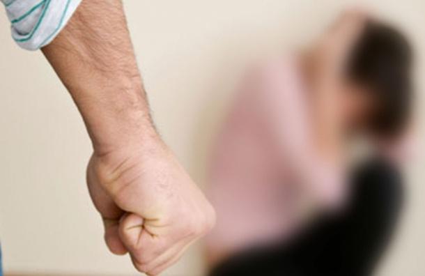 МВД предлагает лишать родительских прав людей с расстройством психики