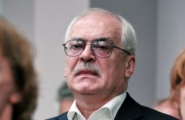 Экс-директора «Исаакиевского собора» пригласили наработу вРЖД