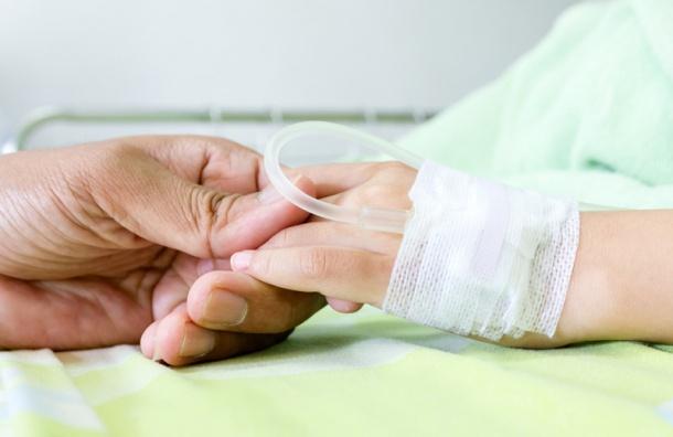 Ежедневно от рака в России умирает около 1000 человек
