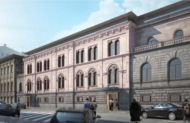 Европейский университет оформит новую лицензию