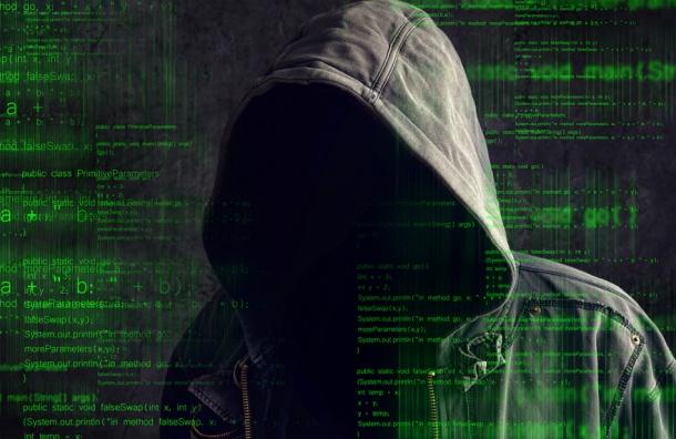 Минкомсвязи заявил об устранении вредоносного кода на портале госуслуг