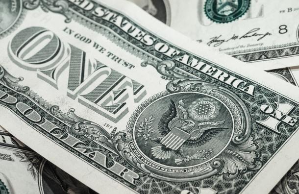 Иностранные инвесторы вывели изроссийских акций рекордные $1,6 млрд
