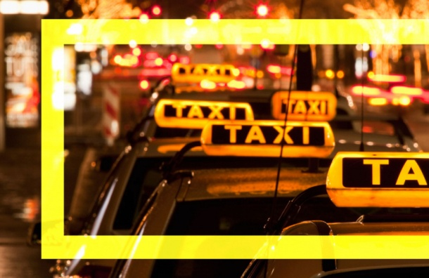ФАС оценит риски слияние Яндекса и Uber