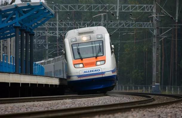 Власти согласовали строительство путепровода на Белоостровском шоссе