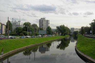 "МО""Черная речка"" нарушило закон оконкуренции"