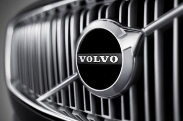 Volvo собирается перейти на электромобили в 2019 году