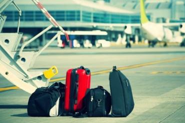 В самолет без книги и телефона
