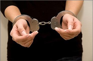 Петербурженка ограбила аптеки на 300 тысяч рублей
