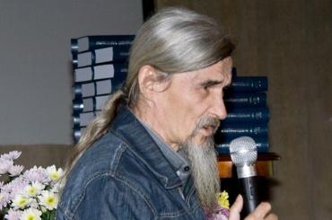 «Мемориал» признал историка Дмитриева политзаключенным