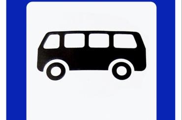 Маршруты автобусов меняются в Приморском районе