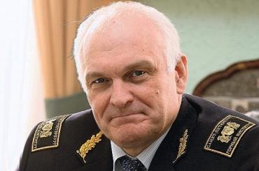 Ректор петербургского университета стал долларовым миллиардером