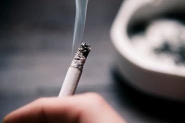 «Победа» из-за курильщиков будет внезапно сажать самолет