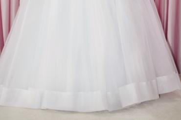 Свадьба дочери «золотой» судьи нестоила 2 млн долларов