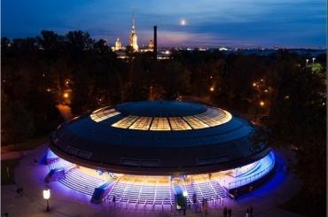 «Парк Победы» и«Фрунзенскую» реконструируют