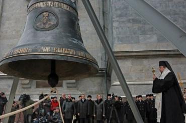 Суд Петербурга не принял иск по отказу проводить референдум по Исаакию