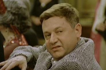 Умер известный по роли Фантоцци актер Паоло Вилладжо