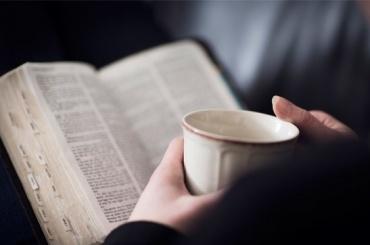 Минюст: чтение Библии в кафе необходимо согласовывать  с властями