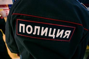 Рюкзак с 1,5 млн рублей украли в Доме книги у иностранной туристки