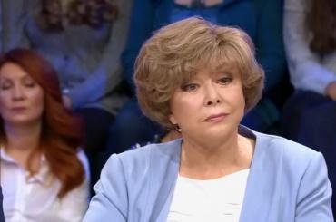 Полтора миллиона рублей потратят на празднование юбилея Пьехи