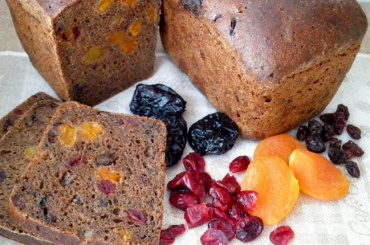 Британские диетологи рассказали об опасности здорового питания
