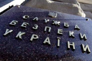 Консулов не пустили к задержанному в Донбассе россиянину