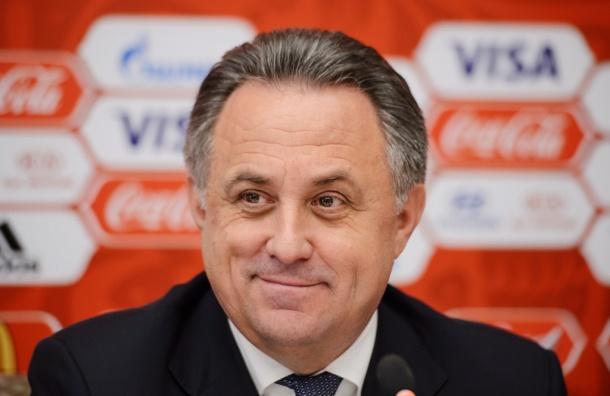 Игроки российской сборной по футболу не получат премий за Кубок конфедераций
