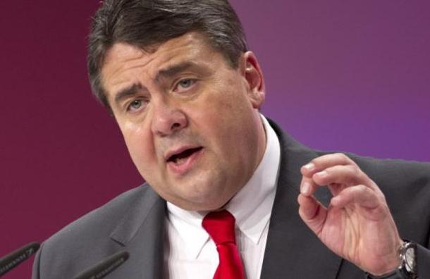 Глава МИД Германии увидел новую угрозу начала «холодной войны»
