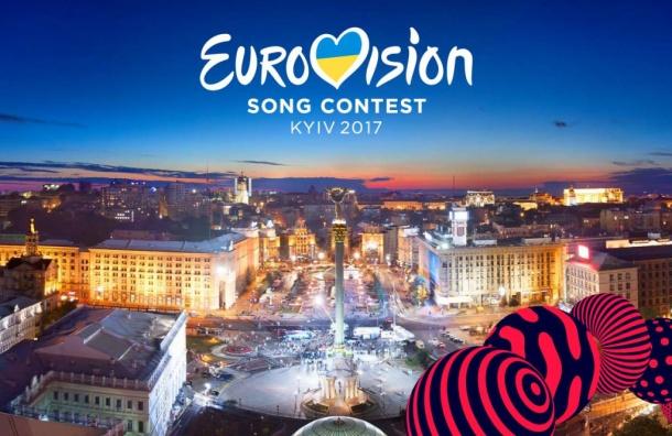 Скандал сСамойловой отразился направилах «Евровидения»