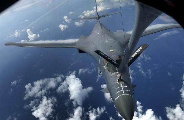 СМИ: Пентагон подготовил план превентивного удара по военным объектам КНДР