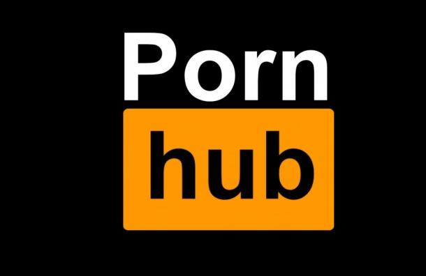 Порнохаб: россияне впервые за8 лет полюбили «хентай»