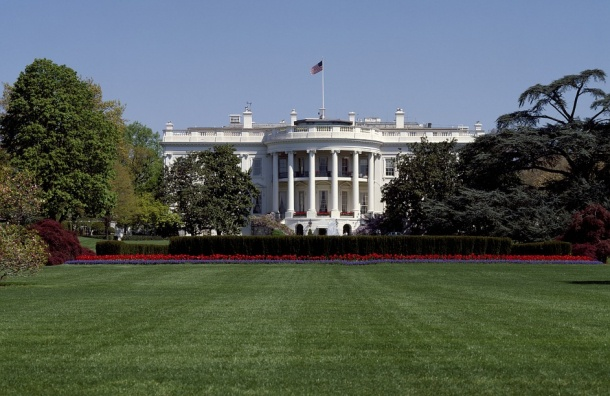 США готовят ответные меры на решение Москвы сократить американскую дипмиссию