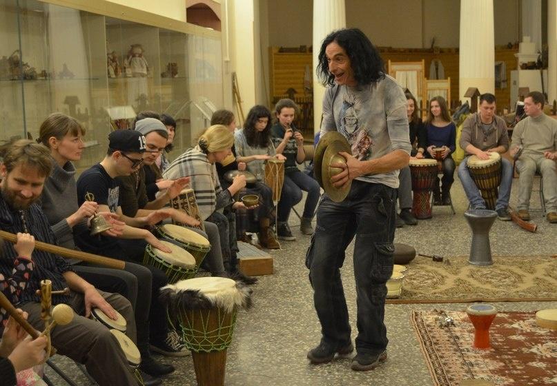 фестиваль музыки мира, этноджем1
