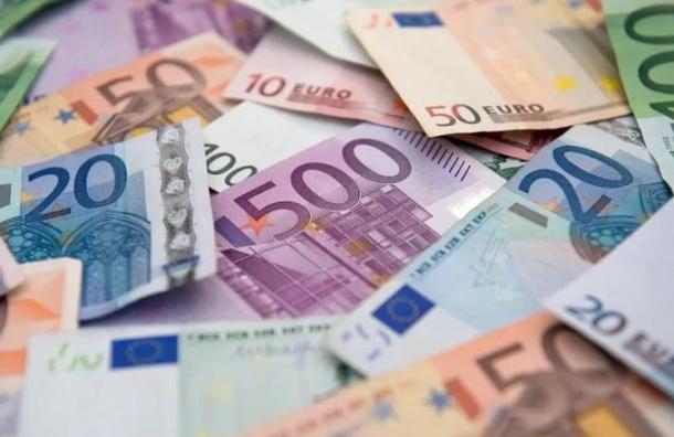 Финская больница выставила петербурженке счет в 50 тыс. евро за ранние роды