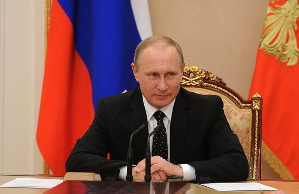 Собянин назвал перенос столицы изМосквы ссылкой для чиновников