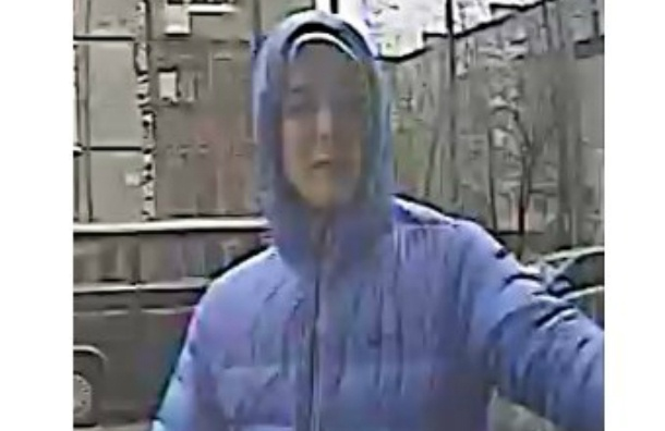 СК показал лицо развратника петербургской третьеклассницы