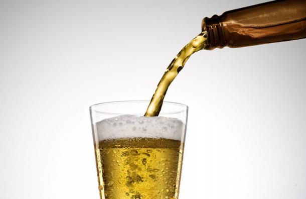 Минфин отказался от маркировки пива акцизными марками