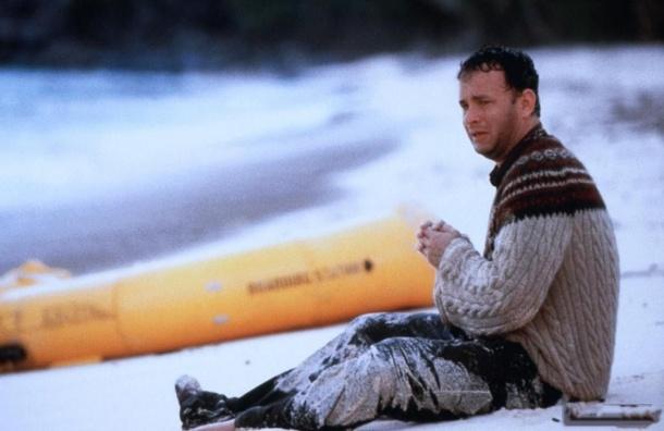 Русские оккупанты вытянули изморя украинца, три дня плававшего нанадувном батуте