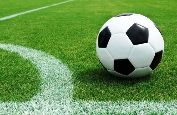 Итальянский «Сассуоло» отказался продавать футболиста Политано «Зениту» за €15 млн