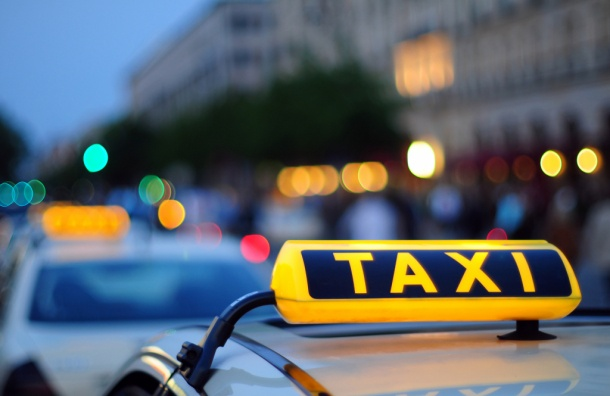 «ТаксовичкоФ» пообещал другими методами разобраться спетербургским СМИ
