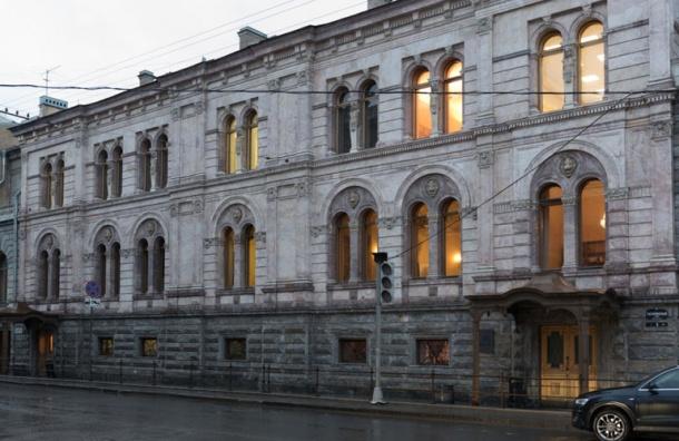 ВПетербурге Европейский институт открыл конкурс надолжность нового ректора