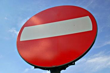 Ремонт светофора заставит водителей терпеть на дороге