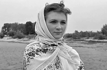 Актриса Зоя Степанова скончалась на90-м году жизни