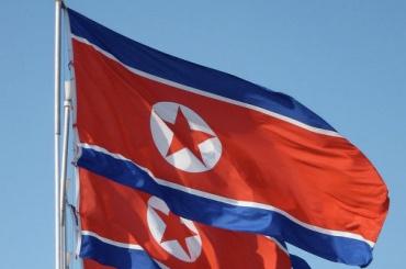 СМИ: 3,5 миллионов граждан КНДР добровольно хотят вступить в армию из-за новых санкций