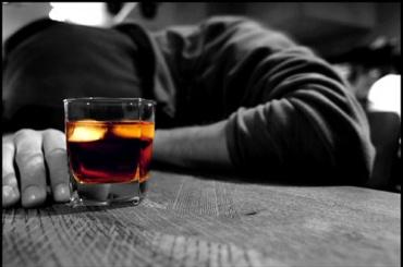 Женщина ради квартиры превратила жизнь петербуржца в ад