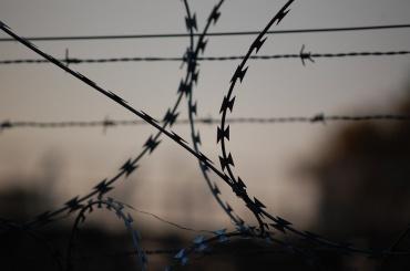 Источник: заключенных-украинцев заставляют принять российское гражданство
